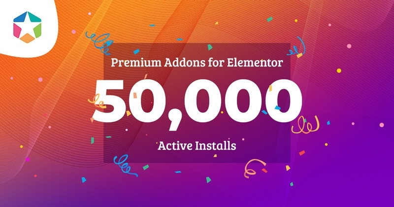 Premium Add-ons for Elementor