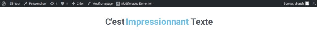 Premium Add-ons WPML Translated Text with WPML