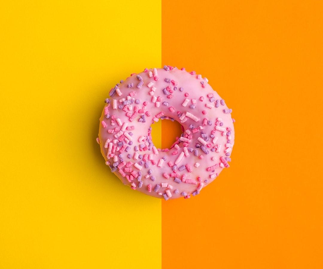 pink-doughnut.jpg