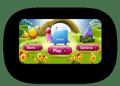 game-screenshot.png