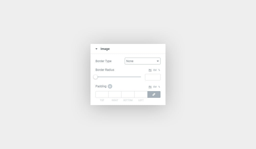 Customize Your Image Hotspots for Elementor