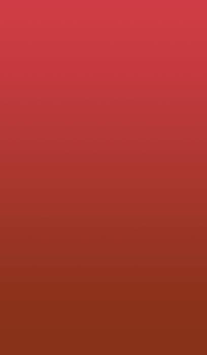 Elementor Page Builder Horizontal Scroll