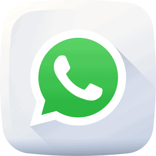 Premium WhatsApp for Elementor