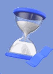 clock-element.png