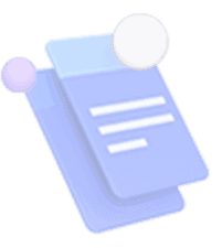 file-element-finial-pa.png