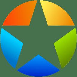 premium-addons-icon.png