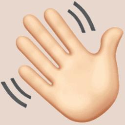 waving-hand-light-skin-tone.png