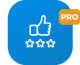 Elementor Facebook Reviews Widget