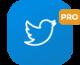 Elementor Twitter Feed Widget